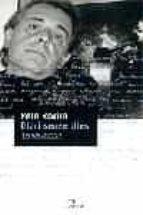 Descargar Diari sense dies 1998-2003 Epub Gratis