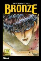 Bronze 8: Zetsuai since 1989 (Shojo Manga)