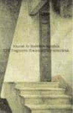 posguerra: teatro felipe b. pedraza jimenez milagros rodriguez caceres 9788485511303