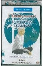 la relacion y el apego-jiddu krishnamurti-9788485895403