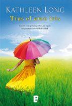 tras el arco iris (ebook)-kathleen long-9788490194003