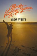 arena y viento (ebook)-alberto vazquez figueroa-9788490320303