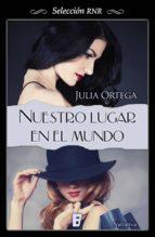 NUESTRO LUGAR EN EL MUNDO (EBOOK)