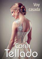 VOY CASADA (EBOOK)