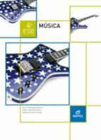 música 4º eso (ebook)-9788490788103