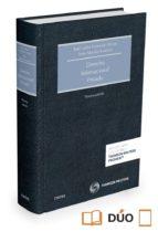 derecho internacional privado (9ª ed.) (incluye libro electronico)-jose carlos fernandez rozas-9788491357803