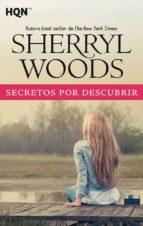 secretos por descubrir sheryl woods 9788491708803