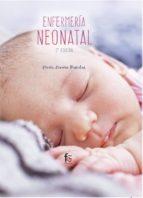 enfermeria neonatal (2ª ed.)-marta zamora pasadas-9788491762003