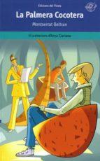 El libro de La palmera cocotera autor MONTSE BELTRAN TXT!