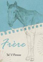 Descarga gratuita de libro de Joomla Frere