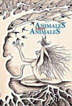 animales entre animales-9788494313103