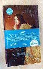 pack trilogía el amor en cifras sarah maclean 9788494358203