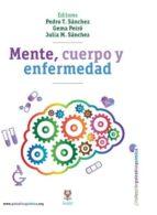 mente, cuerpo y enfermedad (ebook)-9788494675003