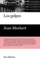 los golpes-jean meckert-9788494733703