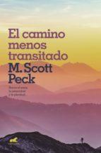 el camino menos transitado (ebook) m. scott peck 9788494898303