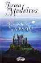 Escándalo en la noche (Titania romántica-histórica)