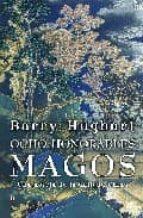 Ocho Honorables Magos (Bibliópolis Fantástica)