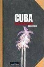 cuba. cuaderno de viaje enrique flores 9788496730403