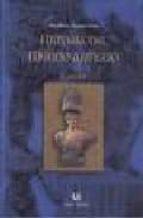 historia del mundo antiguo grecia-ana maria vazquez hoys-9788496808003
