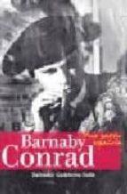 Barnaby conrad: una pasion española Descarga gratuita de libros electrónicos italia