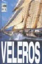 veleros-9788496865303