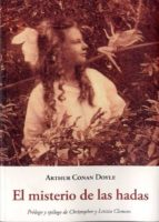 el misterio de las hadas (2ª ed.)-arthur conan, sir doyle-9788497162203