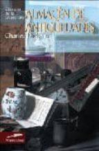 almacen de antiguedades-charles dickens-9788497648103