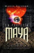 La profecía maya (Bonus)