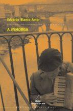 A esmorga (Biblioteca Blanco Amor)