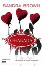charada-sandra brown-9788498724103