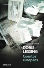 cuentos europeos doris lessing 9788499081403