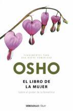 el libro de la mujer-9788499089003