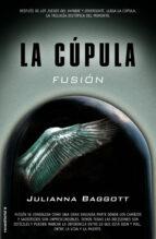 fusión (ebook)-julianna baggott-9788499185903