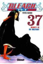 bleach 37 tite kubo 9788499470603