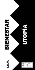 bienestar o utopía (ebook)-9788499491103