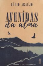 avenidas da alma (ebook)-júlio araújo-9788545557203