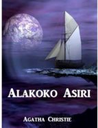 alakoko asiri (ebook)-agatha christie-9788826093703