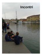 incontri (ebook)-9788826401003