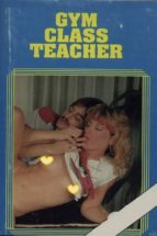 gym class teacher - erotic novel (ebook)-9788827536803