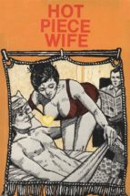 hot piece wife - erotic novel (ebook)-9788827538203