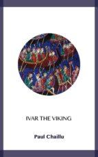 ivar the viking (ebook)-9788828370703