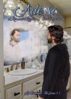 adesso (ebook)-9788871636603