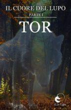 tor (ebook)-9788892545403