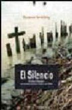 el silencio-horacio verbitsky-9789500712903