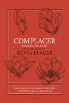 complacer (ebook)-silvia plager-9789500757003
