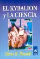 el kibalion y la ciencia-silvia b. rinaldi-9789501707403