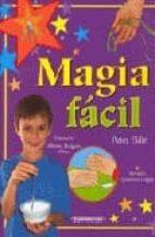 MAGIA FACIL