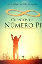 cuentos del numero pi-javier gacimartin gonzalez-9789895191703