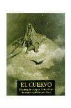 el cuervo (ilustrado) edgar allan poe gustave dore 9789898355003