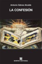 la confesión (ebook)-cdlap00003303